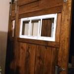 barn-door-hardware_single-track-bypass-sysptem