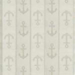 mad-mats-anchor