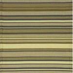 mad-mats-stripes
