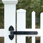 snug-cottage-hardware-hinges