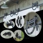 snug-cottage-hardware-old-fashioned-door-hangers-track