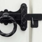 snug-cottage-hardware-ring-latch