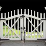 snug-cottage-hardware-twisted-ring-gate-latch