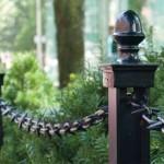 snug-cottage-hardware-victorian-spike-chain