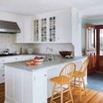 Thumbnail image for Kitchens in Context