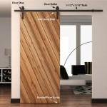 outwater-barn-door-kit-cedar-door-parts