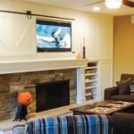 outwater-barn-door-kit-tv-hide