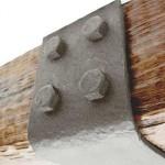 outwater-beam-bracket