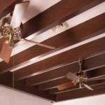outwater-beams-with-fans