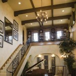 outwater-entry-way-beams