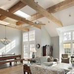 outwater-natural-faux-beam