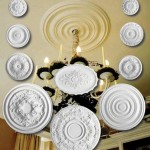 outwater-orac-decor-ceiling-medallion-options