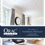 outwater-orac-decor-info