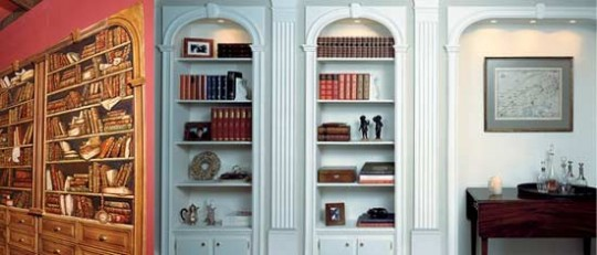 outwater-orac-decor-shelving-moulding