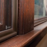 Interior storm windows old house online old house online - Interior storm windows for old houses ...