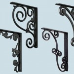 outwater-metal-bar-brackets-variety