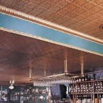 outwater-stamped-ceiling-panel-bar