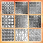 outwater-stamped-ceiling-panel-selection-2