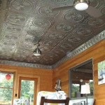outwater-stamped-ceiling-panels