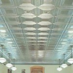 outwater-stamped-ceiling-panels-3
