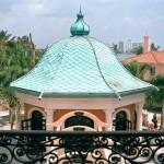 huber-ornamental-metal-star-island-fl