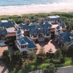 huber-roofing