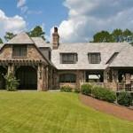 huber-slate-roof