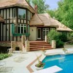 huber-wood-shingle-and-shake-roofing