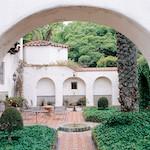 Thumbnail image for Spanish Revival