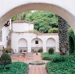 Post image for Spanish Revival