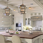 Post image for Kitchen Reinvention