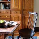 Thumbnail image for A Modest Kitchen for a 1747 Survivor