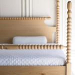 Thumbnail image for Spool-turned Furniture