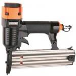 woodcraft-2-inch-brad-nailer