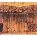 woodcraft-daydream-gizaun-cedar-wall-art-old-barn