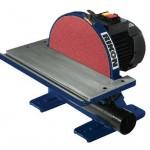 woodcraft-rikon-12in-disk-sander