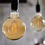 Thumbnail image for High Tech, Historical Revival Lighting