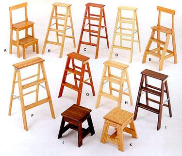 putnam-decorator-stools