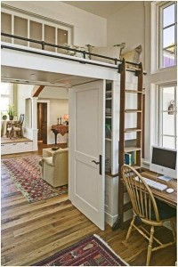 putnam-rolling-ladder-between-rooms